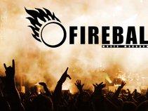 Fireball Music Management