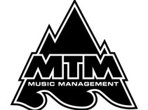 MTM Music Management