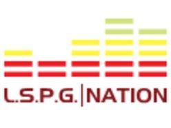L.S.P.G. Nation