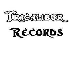 Tricalibur Records