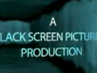 Black Screen Pictures/Records