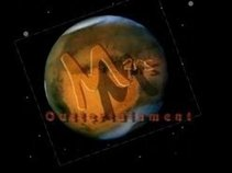 Mars Outtertainment