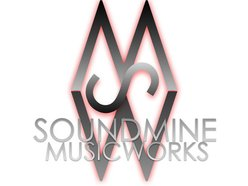 Soundmine MusicWorks