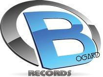 Bogard Records