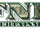 FND Entertainment