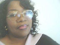 Rosalyn Mobley New gospel Artist Advocate