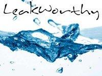 Leakworthy.com
