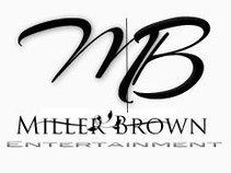 Miller Brown Entertainment