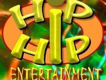 Hip Hip Entertainment Network Source
