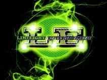 DJ Swagg/Bottom Line Studios