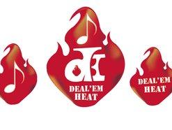 Deal'em Heat Production