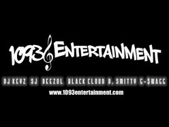 1093 Entertainment