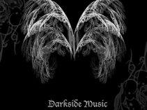 Darkside Music Ent.