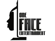 One Face Entertainment