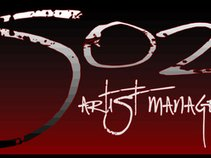 SoZo Artist Management