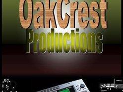 OakCrest Productions