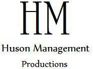 Huson Management & Productions