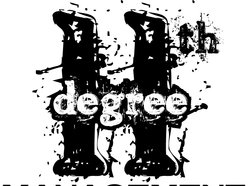 11th Degree Management Group