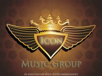 Icon Music Group