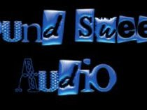 Sound Sweet Audio