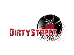 "DIRTYSTREET RECORDS""LLC"""