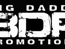 Big Daddy Promotions