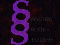 Sombre Soniks Studios