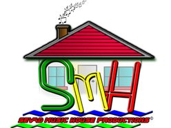 SEVAD MUSIC HOUSE Productions