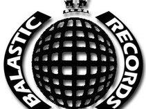 Balastic Records