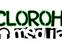 clorOH! Media