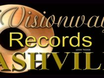 Visionway Records Nashville