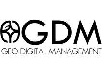 Geodigital Management