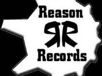 Reason Records