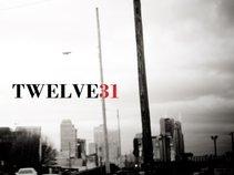 Twelve31