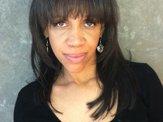 Cheryl Stabler, ART-ist Concierge Services, Inc.