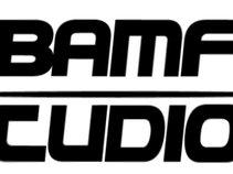 BAMF Records