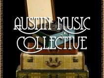 Austin Music Collective