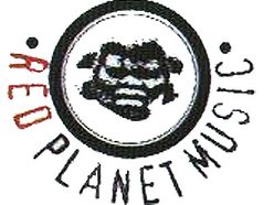 Red Planet Music