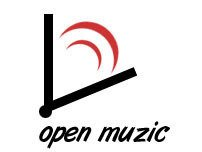 open muzic records