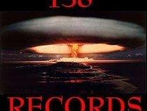 The 138 Records, LLC (DBA)