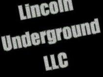 Underground Entertainment powered by Lincoln Underground, LLC