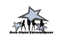 Armored Truck Music/Rocc-Starr Entertainment