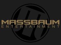 Massbaum Entertainment