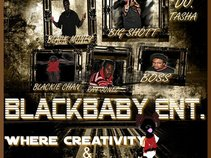 BlackBaby Entertainment