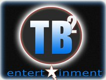 TB2 Entertainment