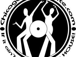 ChicagoSoundSource.com Music