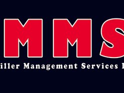Miller Management Services
