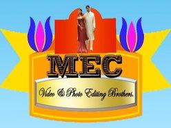www.mclub19.com