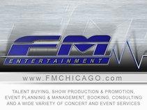 FM CHICAGO
