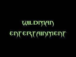 Wildman Entertainment LLC